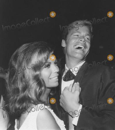 Nancy Sinatra Photo - Nancy sinatraphoto by pt-globe Photos Inc