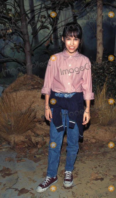 Lacey Chabert Photo - Dream Halloween Party to Benefit Aids Lavey Chabert Photo by Fitzroy BarrettGlobe Photos Inc
