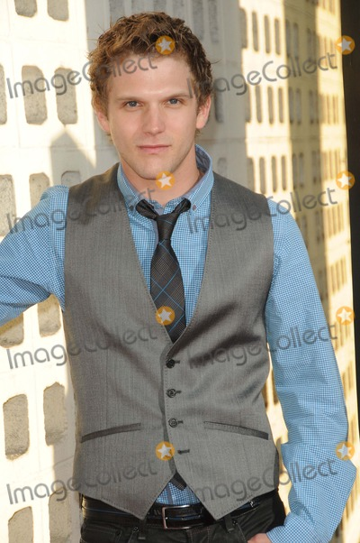Aaron Perilo Photo - Aaron Perilo attending the Los Angeles Season 4 Premiere of hbos True Blood  Held at the Cinerama Dome in Hollywood California on 62111photo by D Long- Globe Photos Inc  2011