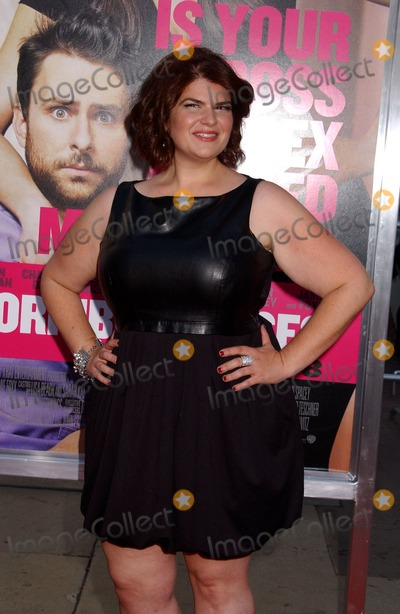 Celia Finkelstein Photo - Celia Finkelstein attends the Premiere of Horrible Bosses at the Chinese Theater in hollywoodca on June 302011 photo by Phil roach-ipol- Globe Photos 2011