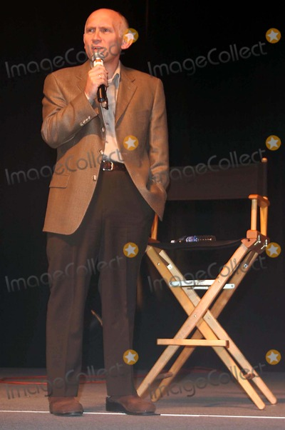 Armin Shimerman Photo - Creation Enteratinment Presents the Offical Star Trek Convention It Was Held at the Las Vegas Hilton Hotel Las Vegas NV 08-17-20-2006 Photo Ed Geller-Globe Photos Inc