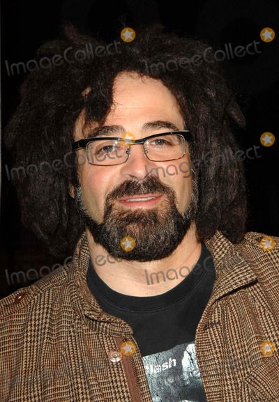 Adam Duritz Photo - The Us Premiere of Watchmen Held at the Graumans Chinese Theatre in Hollywood California on March 2 2009 Photos David Longendyke-Globe Photos Inc 2009 Image Adam Duritz