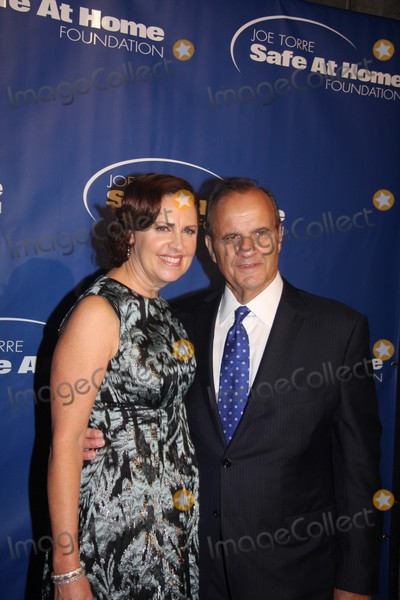 Alias Photo - Joe Torre Safe at Home Foundation Gala at Cipriani 25 Broadway in New York City on Thursday November 12th 2015 Photo by William Regan- Globe Photos Inc