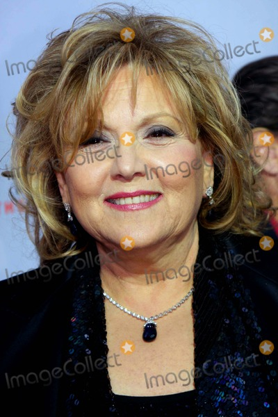 Brenda Vaccaro Photo - You Dont Know Jack the Ziegfeld Theatre New York City 04-14-2010 Photo by Barry Talesnick-ipol-Globe Photos Inc 2010 Dr Jack Kevorkian
