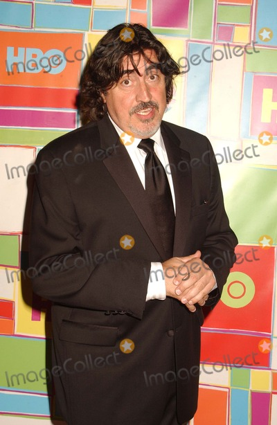 Alfred Molina Photo - Alfred Molina attends the Hbo Emmy Party at the Pacific Design Center in West Lois Angelesca on August 252014 Photo by Phil Roach-ipol-Globe Photos