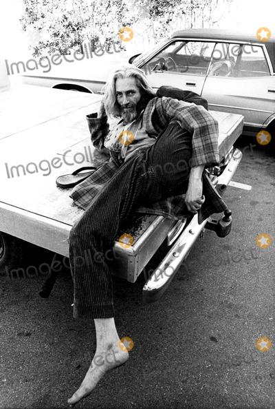 John Drew Barrymore Photo - John Drew Barrymore 27712 Ulvis AlbertsGlobe Photos Inc