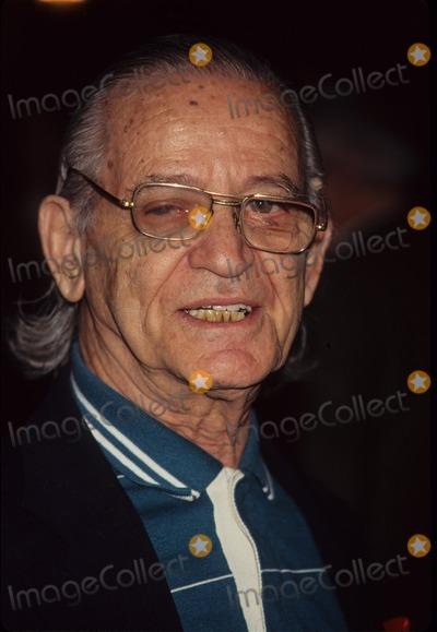 Irwin Corey Photo - Irwin Corey 1995 Salute to Judy Collins 30 Year Career K0968ww Photo by Walter Weissman-Globe Photos Inc