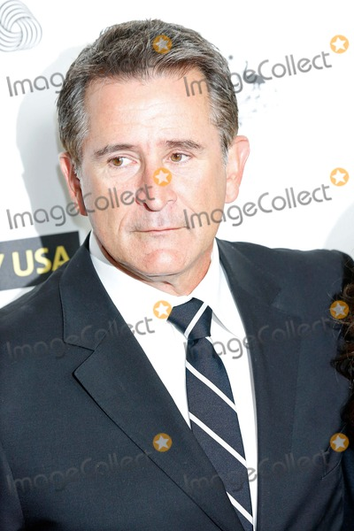 Anthony Lapaglia Photo - Anthony Lapaglia attends Gday USA Los Angeles Black Tie Gala at Jw Marriott Hotel at LA Live on January 11 2014 in Los Angeles California Copyright Roger Harvey Photo by Roger Harvey - Globe Photos Inc
