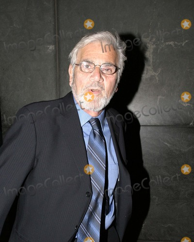 Alex Rocco Photo - Alex Rocco attends New York Premiere of Find ME Guilty Movie at Sony Lincoln Square Movie Released by Yari Film Group 03-14-2006 Photo by Anthony G Moore-Globe Photos