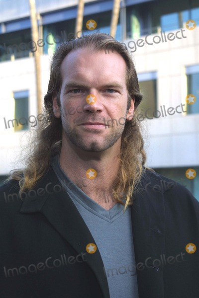 Taylor Mane Photo - - LA Industry Screening One Hour Photo Samuel Goldwin Theater Beverly Hills CA 08-22-02 Photos by Tom RodriguezGlobe Photos Inc 2002 Taylor Mane