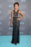 Photo - 21st Annual Critics Choice Awards - Arrivals