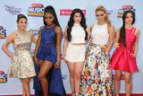 Photo - 2015 Radio Disney Music Awards