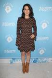 Photo - Variety And Women In Films 2017 Pre-Emmy Celebration