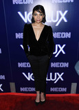 Photo - Vox Lux Los Angeles Premiere
