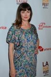 Kat Coiro Photo - Departure Date Premiere - 2012 Los Angeles Film Festival