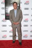 Adam Fogelson Photo - 16 November 2017 - Hollywood California - Adam Fogelson Mollys Game AFI FEST 2017 Closing Night Gala Screening Photo Credit F SadouAdMedia