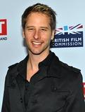 Photo - GREAT British Film Reception