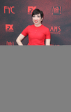 Photos From FYC Red Carpet For FX's