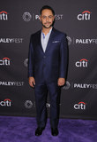 Photo - 2017 PaleyFest Fall TV Preview Presents El Chapo
