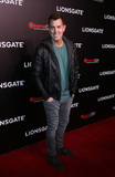 Photos From 2019 CinemaCon Lionsgate Presentation