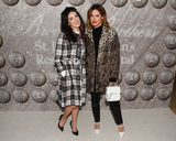 Photo - 07 December 2019 - Hollywood California - Shenae Grimes-Beech and Ashley Tisdale Brooks Brothers Host Annual Holiday Celebration in West Hollywood to Benefit St Jude Photo Credit Billy BennightAdMedia