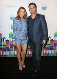 Photo - PS ARTS Presents LA Modernism Opening Night Party