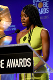 Photos From 76th Annual Golden Globe Nominations Announcement
