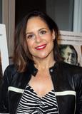 Photo - 18 July 2019 - Los Angeles California - Laura Niemi David Crosby Remember My Name Film Premiere held at Linwood Dunn Theater Photo Credit Faye SadouAdMedia
