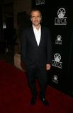Photo - 2020 Los Angeles Critics Association (LAFCA) Awards Ceremony