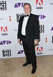 Photos From The 69th Annual ACE Eddie Awards