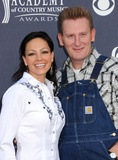 Photo - Joey Feek 1975 - 2016
