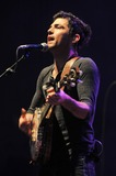 Photo - The Avett Brothers - Summer Camp 2011 Tour