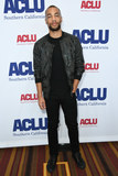 Photos From ACLU 25th Annual Luncheon