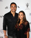 Tony Gonzalez Photo - Book of Love Premiere