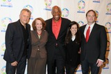 Alonzo Bodden Photo - 16 June 2012 - Beverly Hills California - Paul Reiser Barbara Epstein Alonzo Bodden Wendy Liebman Jay Mohr 12th Anniversary of the weSPARK Cancer Support Center Comedy Benefit held at the Saban Theatre Photo Credit Byron PurvisAdMedia
