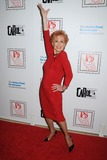 Photo - 28th Annual Gypsy Awards Luncheon