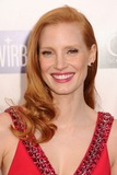 Photos From 18th Annual Critics' Choice Movie Awards - Arrivals
