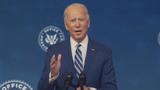 Photos From Biden Remarks Introducing Retired four-star General Lloyd J. Austin III