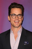 Photo - 19 March 2018 - Los Angeles California - Matt Bomer FX The Assassination Of Gianni Versace American Crime Story For Your Consideration event held at The Directors Guild of America Photo Credit F SadouAdMedia