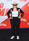 Photo - The Spy Who Dumped Me Los Angeles Premiere