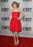 Photo - 2011 CMT Artists of the Year - Arrivals