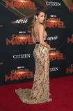 Photos From Marvel Studios