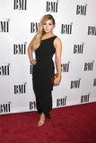 Photos From 2017 BMI Country Awards - Arrivals