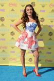 Photos From Teen Choice Awards 2015 - Arrivals