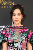 Photos From The Paley Center For Media's 2019 PaleyFest LA -