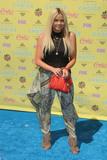 Photo - Teen Choice Awards 2015 - Arrivals