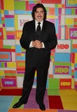 Photo - HBOs Annual Primetime Emmy Awards Post Award Reception - Arrivals