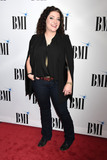 Ashley McBryde Photo - 07 November 2017 - Nashville Tennessee - Ashley McBryde 2017 BMI Country Awards held at BMI Music Row Headquarters Photo Credit Laura FarrAdMedia