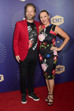 Photos From 2019 CMT Artist of the Year - Red Carpet