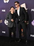 Photo - FOXs The Masked Singer Season 2 Premiere